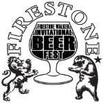 Firestone Walker Invitational Beer Festival 2019