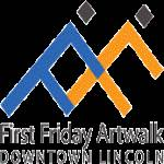 First Friday Art Walk 2019