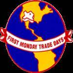 First Monday Weekend Trade DaysMarch 2020