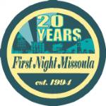 First Night Missoula 2019