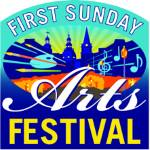 First Sunday Arts Festival 2017