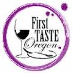 First Taste Oregon Festival 2020