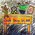 Fitchburg Arts and Crafts Show 2019