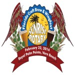 FL Craft Brew and Wing Fest 2022