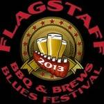 Flagstaff Rock and Roll Blues Festival 2017