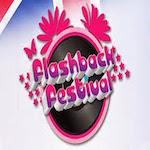 Flashback Festival 2017