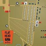 Flathead Rv 2018