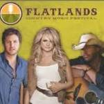 Flatlands Country Music Festival 2017