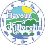 Flavour of Killorglin 2019