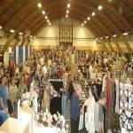 Flea Market and Antique Show 2020