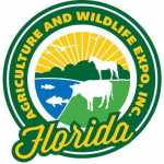 Florida Agriculture & Wildlife Expo 2019