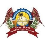 Florida Craft Brew and WingFest 2022