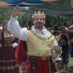 Florida Renaissance FestivalMiami 2017