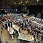 Florida Sportsman Expo 2020