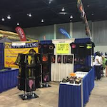 Florida Sportsman Expo 2022