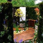 Flower & Garden Show & Sale 2017