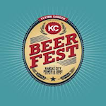 Flying Saucer Presents the Beer Fest 2020