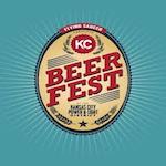 Flying Saucer Presents the Beer Fest 2020