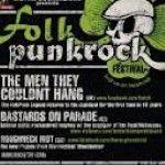 Folk Punkrock Festival 2020