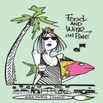 Food and Wine on Pine 2021
