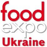 FOOD EXPO UKRAINE 2020