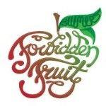 Forbidden Fruit Festival 2020