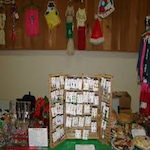 Forest Lake American Legion Spring Craft and Gift Show 2020