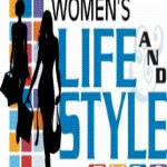 Fort Collins Women's Life and Style Expo 2017