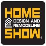 Fort Lauderdale Fall Home Design And Remodeling Show 2016