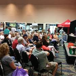 Fort Myers Home and Remodel Show 2017