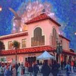 Fort Pierce Friday Fest 2020