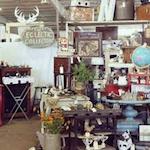 Fort Worth Vintage Market Days 2020