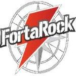 FortaRock Festival 2020