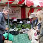 Forty Hall Farmers Market Launch,Enfield,London,Farm,monthly,local produce 2020