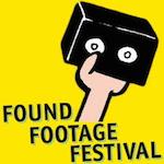 Found Footage Festival 2018