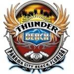 Fourteenth Autumn Thunder Beach Motorcycle Rally 2021