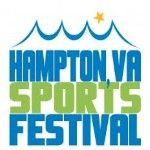 Hampton Sports Festival 2020