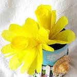Fourth Daffodil Art and Craft Show 2017