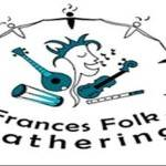 Frances Folk Gathering 2020