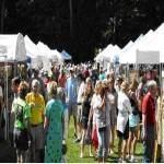 Frankfort Art Fair 2017