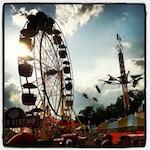 Franklin County Fair 2019 In Hilliard