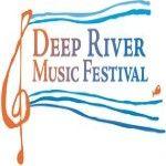 Franklinville Deep River Festival 2019