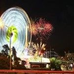 Frankston Waterfront Festival 2020