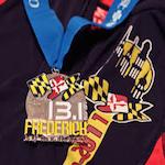 Frederick Running Festival 2019