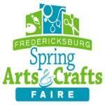 Fredericksburg Arts & Crafts Faire 2021