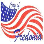 Fredonia Fall Festival and Homecoming 2021