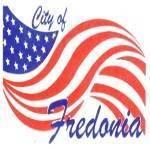 Fredonia Fall Festival & Homecoming 2021