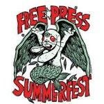 Free Press Summer Fest 2017