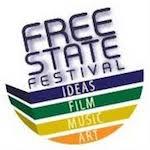 Free State Film Festival 2019