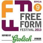 FreeFormFestival 2020